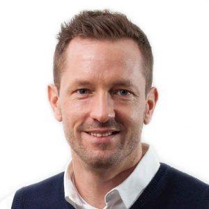 Björn Brockt, Concat AG